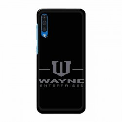 Buy Samsung Galaxy A50 Wayne Enterprises Mobile Phone Covers Online at Craftingcrow.com