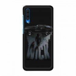 Buy Samsung Galaxy A50 Wickard Mobile Phone Covers Online at Craftingcrow.com