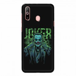 Buy Samsung Galaxy A60 Be Happy Mobile Phone Covers Online at Craftingcrow.com