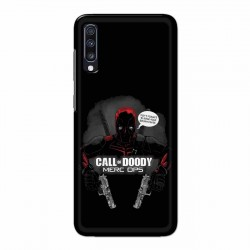 Buy Samsung Galaxy A70 Call of Doody Mobile Phone Covers Online at Craftingcrow.com