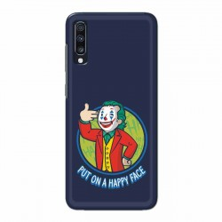 Buy Samsung Galaxy A70 Comedian Boy Mobile Phone Covers Online at Craftingcrow.com
