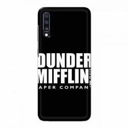 Buy Samsung Galaxy A70 Dunder Mobile Phone Covers Online at Craftingcrow.com