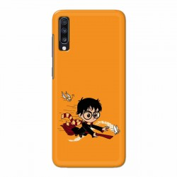 Buy Samsung Galaxy A70 Magic Tinker Mobile Phone Covers Online at Craftingcrow.com