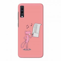 Buy Samsung Galaxy A70 To Do Mobile Phone Covers Online at Craftingcrow.com