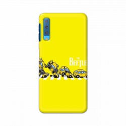 Buy Samsung Galaxy A7 2018 The Beetle Mobile Phone Covers Online at Craftingcrow.com