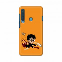 Buy Samsung Galaxy A9 2018 Magic Tinker Mobile Phone Covers Online at Craftingcrow.com