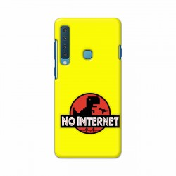 Buy Samsung Galaxy A9 2018 No Internet Mobile Phone Covers Online at Craftingcrow.com