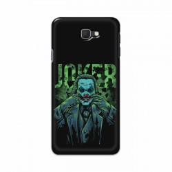 Buy Samsung Galaxy J7 Prime Be Happy Mobile Phone Covers Online at Craftingcrow.com