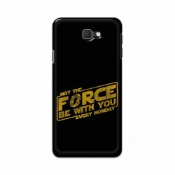 Buy Samsung Galaxy J7 Prime Force with you  Mobile Phone Covers Online at Craftingcrow.com