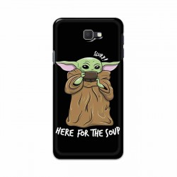 Buy Samsung Galaxy J7 Prime Here for the Soup Mobile Phone Covers Online at Craftingcrow.com