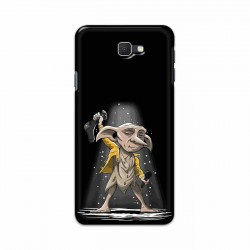 Buy Samsung Galaxy J7 Prime I want to be free  Mobile Phone Covers Online at Craftingcrow.com