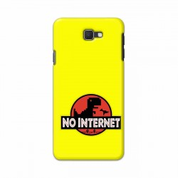 Buy Samsung Galaxy J7 Prime No Internet Mobile Phone Covers Online at Craftingcrow.com
