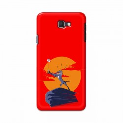 Buy Samsung Galaxy J7 Prime No Network Mobile Phone Covers Online at Craftingcrow.com