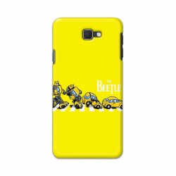 Buy Samsung Galaxy J7 Prime The Beetle Mobile Phone Covers Online at Craftingcrow.com