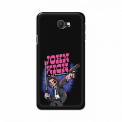Buy Samsung Galaxy J7 Prime Wick Vs Underworld Mobile Phone Covers Online at Craftingcrow.com