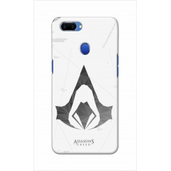 Oppo A5 - Assassins Creed  Image