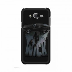 Buy Samsung Galaxy J7 Wickard Mobile Phone Covers Online at Craftingcrow.com