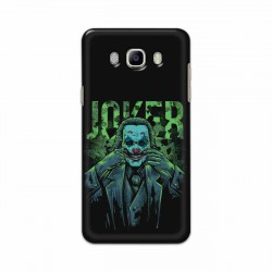 Buy Samsung Galaxy J8 Be Happy Mobile Phone Covers Online at Craftingcrow.com