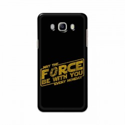 Buy Samsung Galaxy J8 Force with you  Mobile Phone Covers Online at Craftingcrow.com