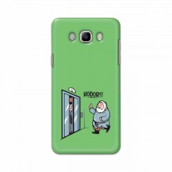 Buy Samsung Galaxy J8 Ho Th D Or Mobile Phone Covers Online at Craftingcrow.com