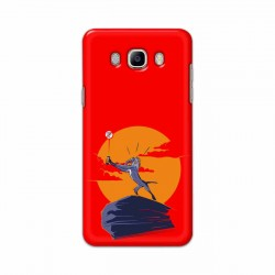 Buy Samsung Galaxy J8 No Network Mobile Phone Covers Online at Craftingcrow.com