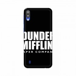 Buy Samsung Galaxy M10 Dunder Mobile Phone Covers Online at Craftingcrow.com