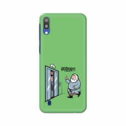 Buy Samsung Galaxy M10 Ho Th D Or Mobile Phone Covers Online at Craftingcrow.com
