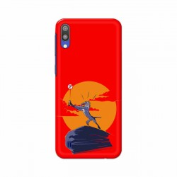 Buy Samsung Galaxy M10 No Network Mobile Phone Covers Online at Craftingcrow.com