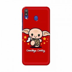 Buy Samsung Galaxy M20 Goodbye Dobby Mobile Phone Covers Online at Craftingcrow.com