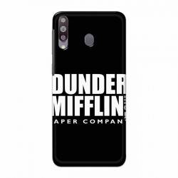Buy Samsung Galaxy M30 Dunder Mobile Phone Covers Online at Craftingcrow.com