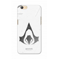 Oppo A57 - Assassins Creed  Image
