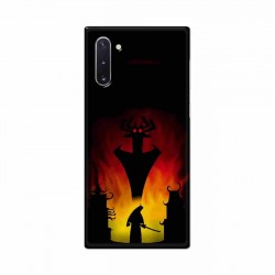 Buy Samsung Galaxy Note 10 Fight Darkness Mobile Phone Covers Online at Craftingcrow.com