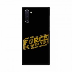 Buy Samsung Galaxy Note 10 Force with you  Mobile Phone Covers Online at Craftingcrow.com
