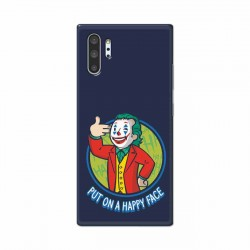 Buy Samsung Galaxy Note 10 Pro Comedian Boy Mobile Phone Covers Online at Craftingcrow.com