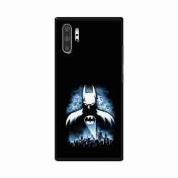 Buy Samsung Galaxy Note 10 Pro Dark Call Mobile Phone Covers Online at Craftingcrow.com