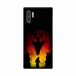 Buy Samsung Galaxy Note 10 Pro Fight Darkness Mobile Phone Covers Online at Craftingcrow.com