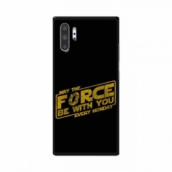 Buy Samsung Galaxy Note 10 Pro Force with you  Mobile Phone Covers Online at Craftingcrow.com