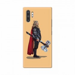 Buy Samsung Galaxy Note 10 Pro Lebowski Mobile Phone Covers Online at Craftingcrow.com