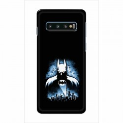 Buy Samsung Galaxy S10 Dark Call Mobile Phone Covers Online at Craftingcrow.com