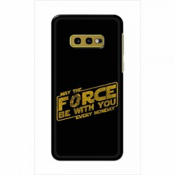 Buy Samsung Galaxy S10e Force with you  Mobile Phone Covers Online at Craftingcrow.com