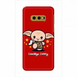 Buy Samsung Galaxy S10e Goodbye Dobby Mobile Phone Covers Online at Craftingcrow.com