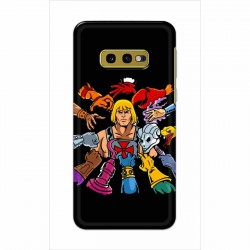 Buy Samsung Galaxy S10e He Wick Mobile Phone Covers Online at Craftingcrow.com
