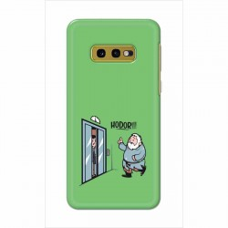 Buy Samsung Galaxy S10e Ho Th D Or Mobile Phone Covers Online at Craftingcrow.com