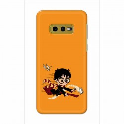 Buy Samsung Galaxy S10e Magic Tinker Mobile Phone Covers Online at Craftingcrow.com