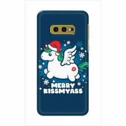 Buy Samsung Galaxy S10e Merry Kissmass Mobile Phone Covers Online at Craftingcrow.com