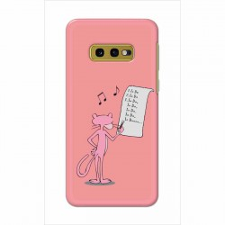 Buy Samsung Galaxy S10e To Do Mobile Phone Covers Online at Craftingcrow.com