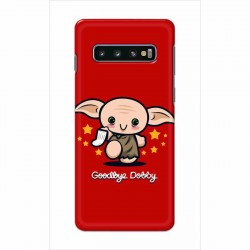 Buy Samsung Galaxy S10 Goodbye Dobby Mobile Phone Covers Online at Craftingcrow.com