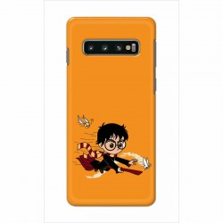 Buy Samsung Galaxy S10 Magic Tinker Mobile Phone Covers Online at Craftingcrow.com
