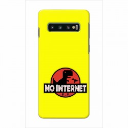 Buy Samsung Galaxy S10 No Internet Mobile Phone Covers Online at Craftingcrow.com