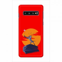 Buy Samsung Galaxy S10 No Network Mobile Phone Covers Online at Craftingcrow.com